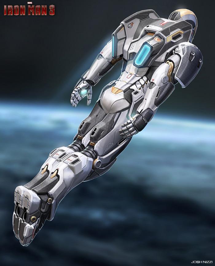 _concept_ironman08