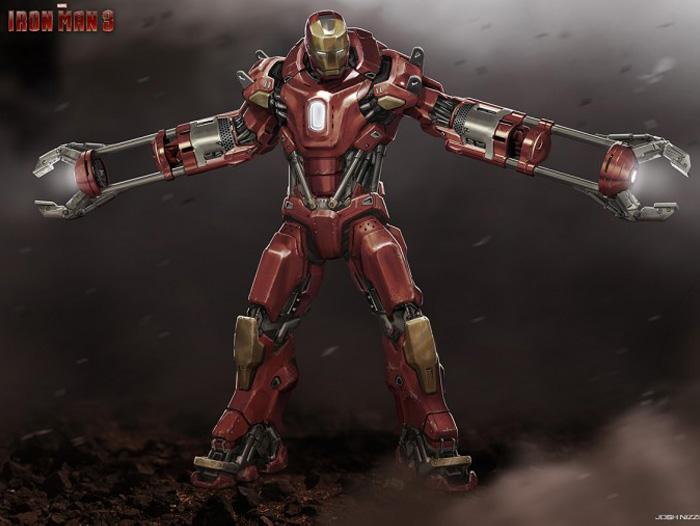 _concept_ironman09