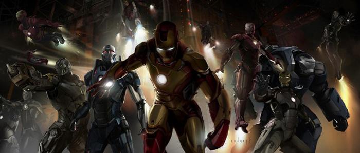 _concept_ironman13