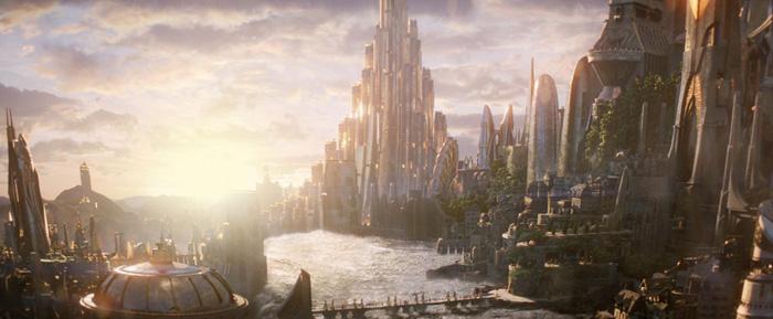 asgard03