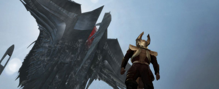 attack_asgard_previs