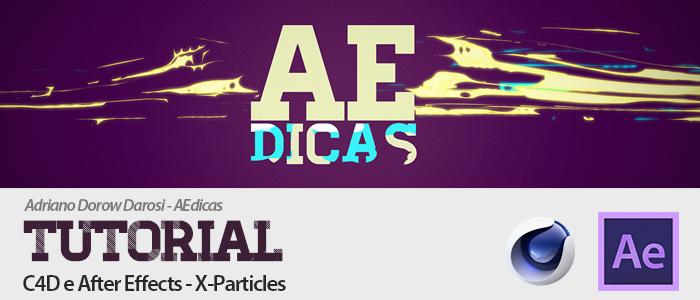 destaque_xparticles
