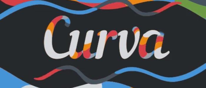 curva_01