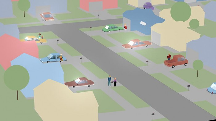 suburbia_scene2