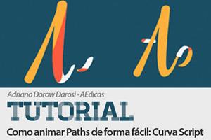 curva_script