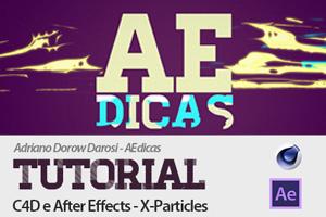 x_particles