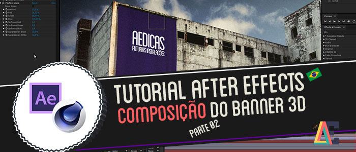 destaque_banner3d_pt02