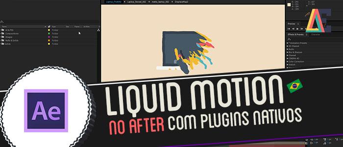 destaque_liquid_motion