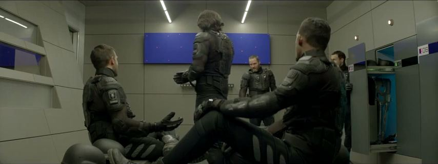 infini-vfx-breakdown-5