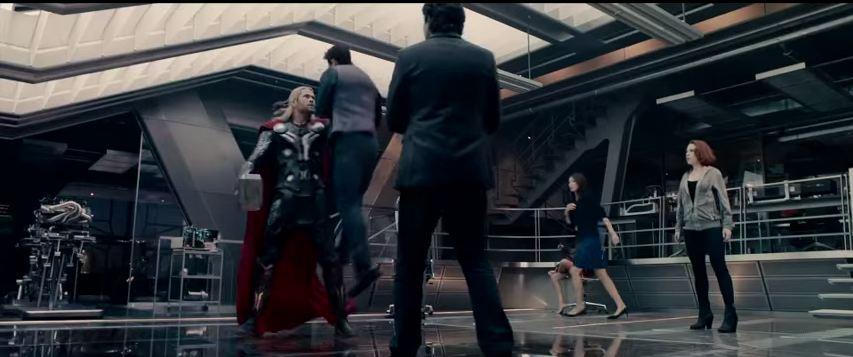 avengers_002b