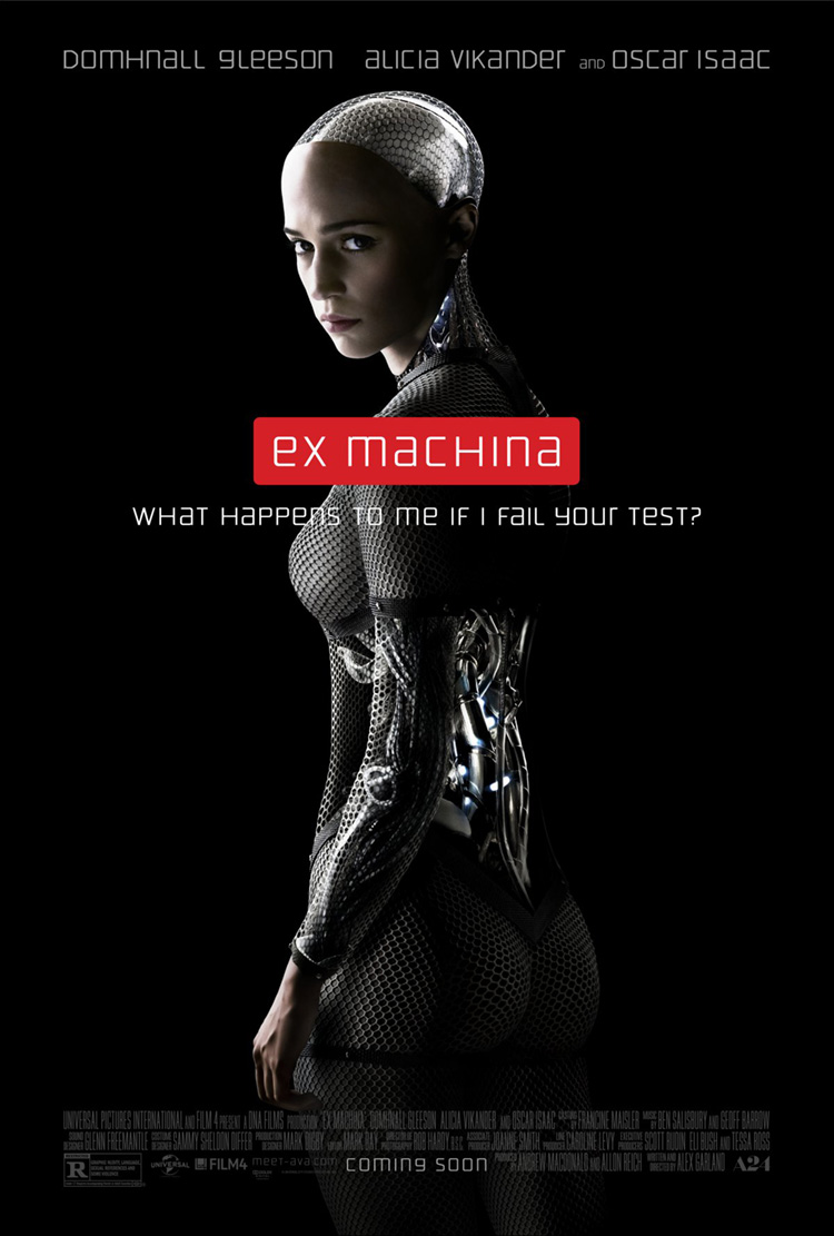 exmachina_payoff_hires2_rgb