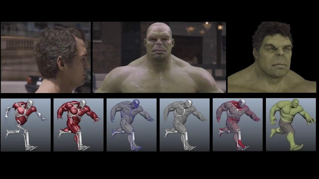 hulk_001