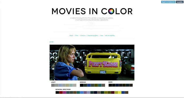 movies_in_color