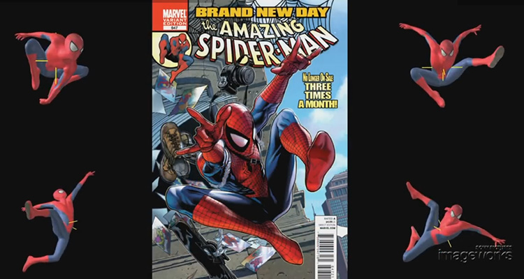 spider_man_002