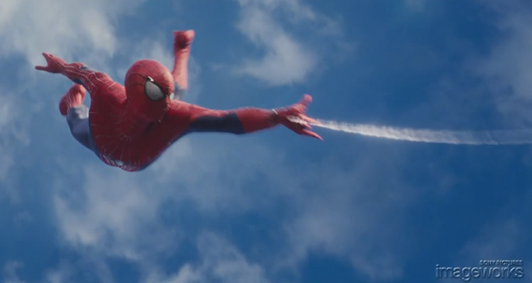 spider_man_003