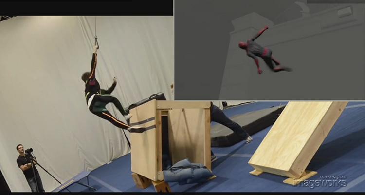 spider_man_005