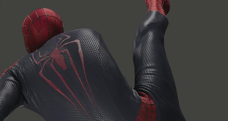 spider_man_006