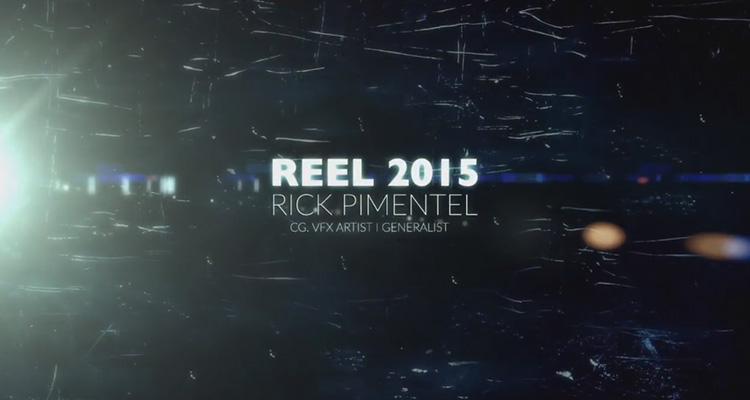 rick_pimentel_001