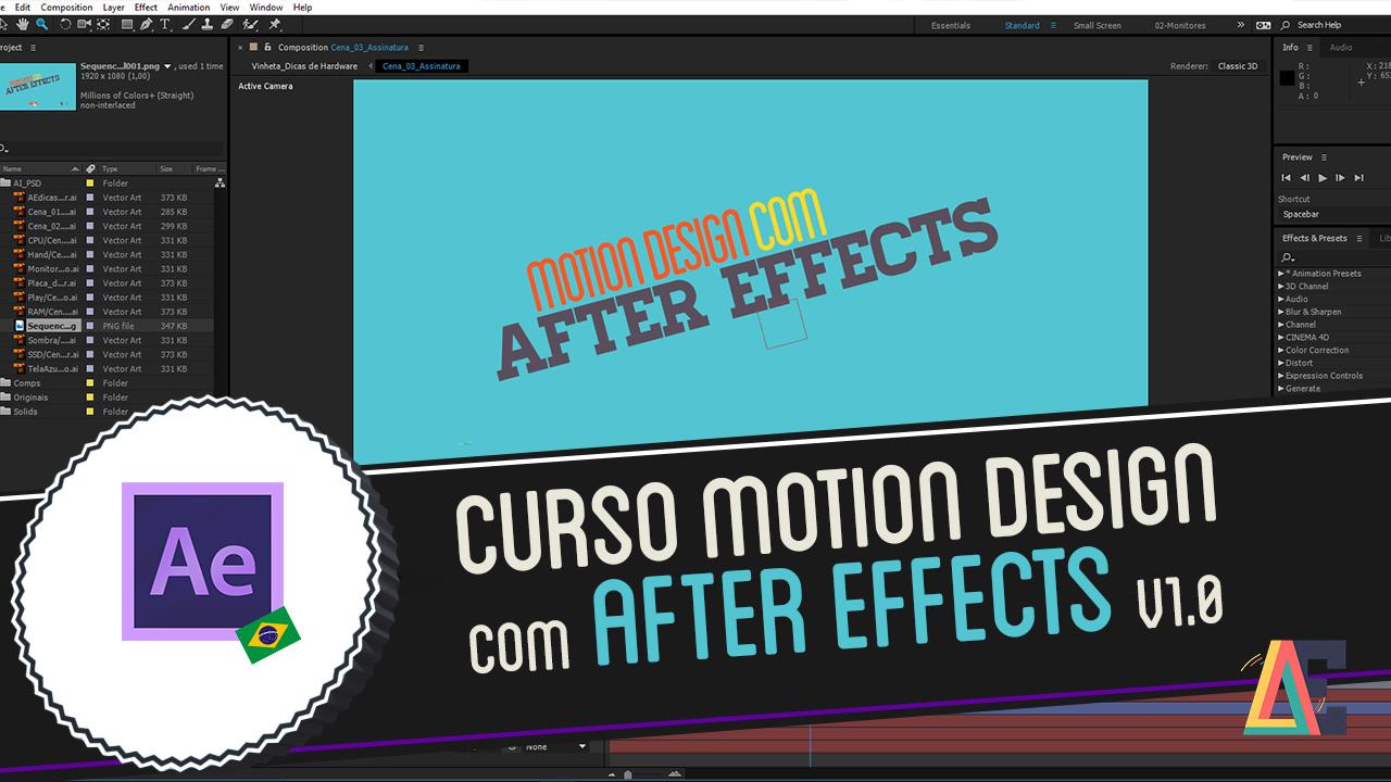 curso_motion_com_after