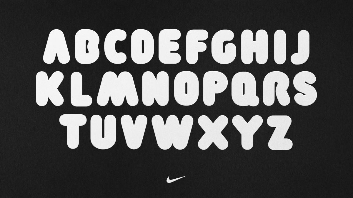 00_Typography_11